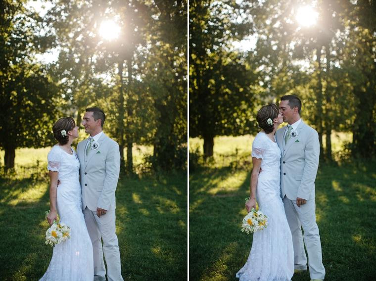 Nashville_Wedding_Photographers__857.jpg