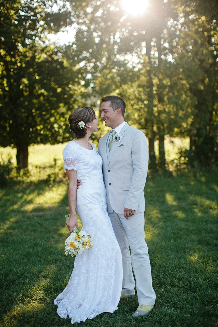 Nashville_Wedding_Photographers__856.jpg