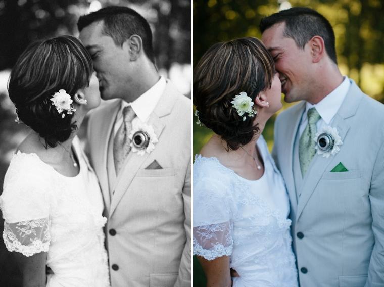 Nashville_Wedding_Photographers__858.jpg