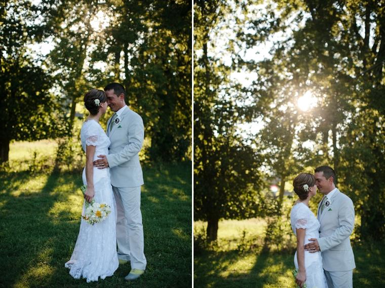 Nashville_Wedding_Photographers__859.jpg