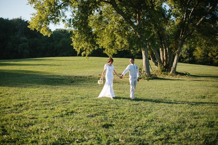 Nashville_Wedding_Photographers__861.jpg