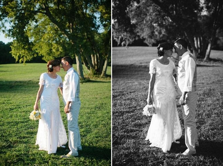 Nashville_Wedding_Photographers__862.jpg