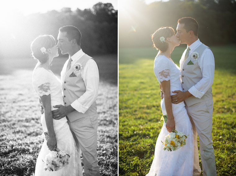 Nashville_Wedding_Photographers__863.jpg