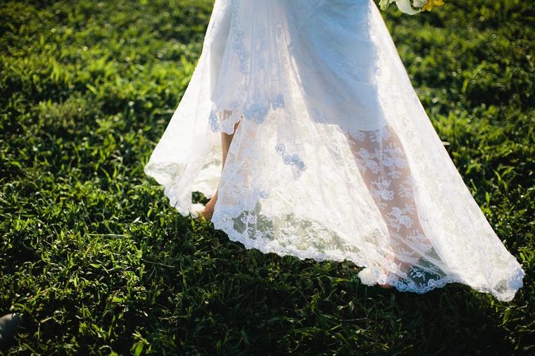 Nashville_Wedding_Photographers__865.jpg