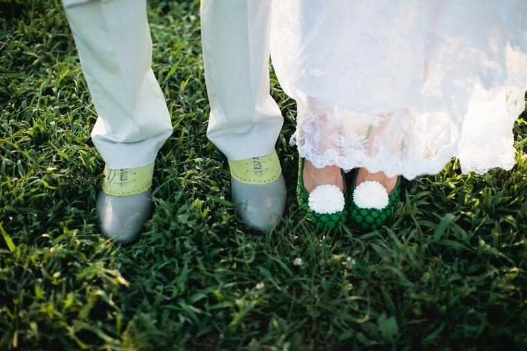 Nashville_Wedding_Photographers__866.jpg