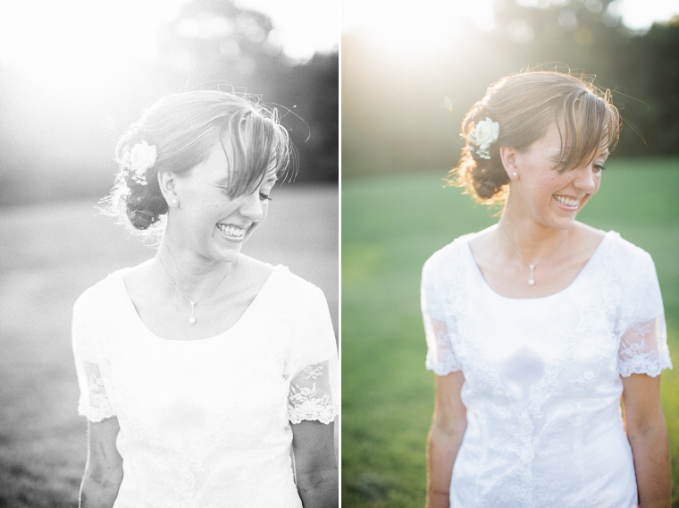 Nashville_Wedding_Photographers__867.jpg