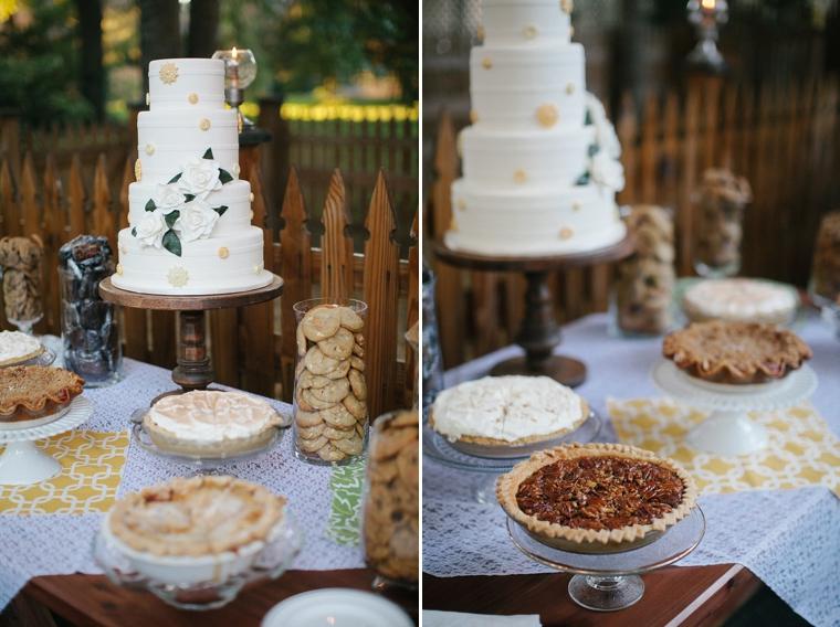 Nashville_Wedding_Photographers__875.jpg