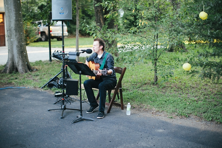 Nashville_Wedding_Photographers__878.jpg