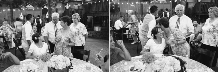 Nashville_Wedding_Photographers__882.jpg