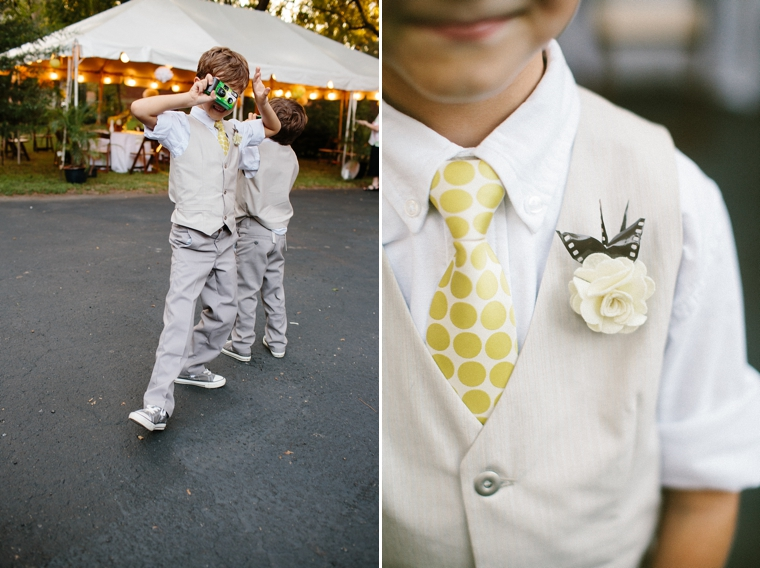 Nashville_Wedding_Photographers__881.jpg