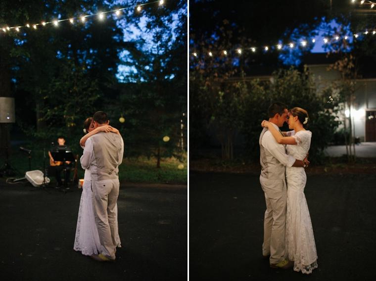 Nashville_Wedding_Photographers__885.jpg