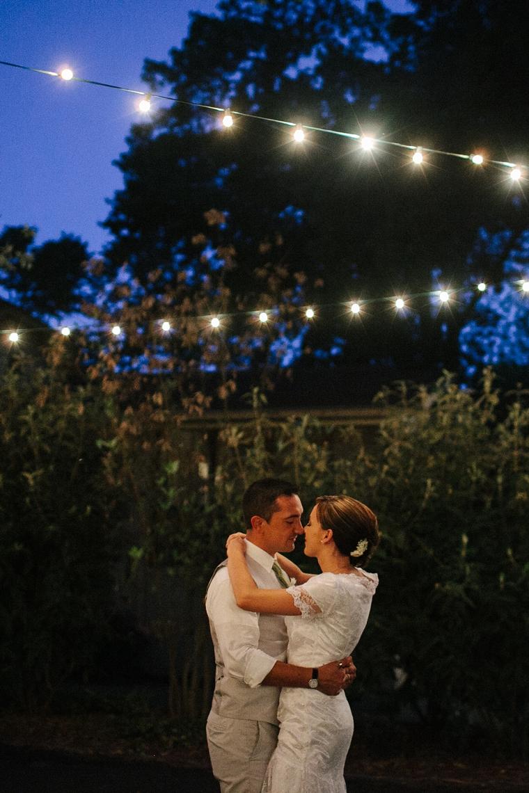 Nashville_Wedding_Photographers__886.jpg
