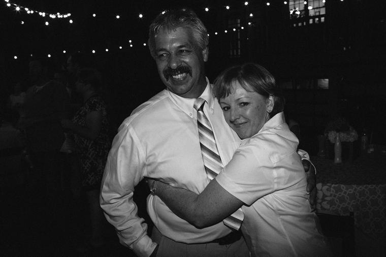 Nashville_Wedding_Photographers__888.jpg