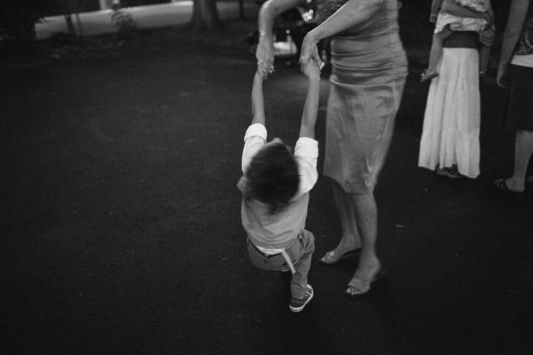 Nashville_Wedding_Photographers__890.jpg