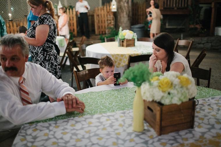 Nashville_Wedding_Photographers__891.jpg