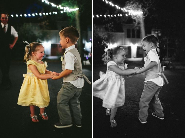 Nashville_Wedding_Photographers__893.jpg