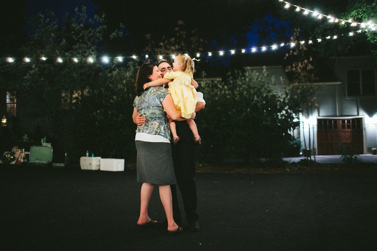 Nashville_Wedding_Photographers__894.jpg
