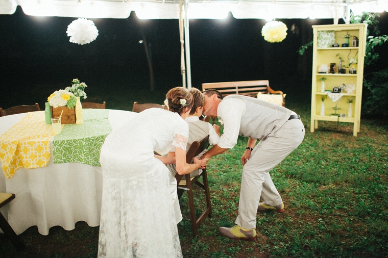 Nashville_Wedding_Photographers__896.jpg
