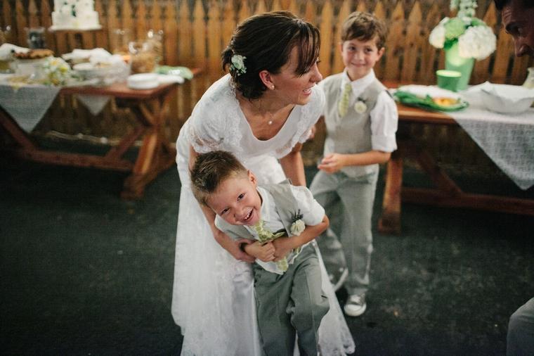 Nashville_Wedding_Photographers__898.jpg