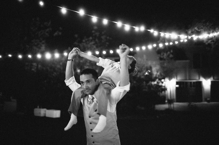 Nashville_Wedding_Photographers__899.jpg