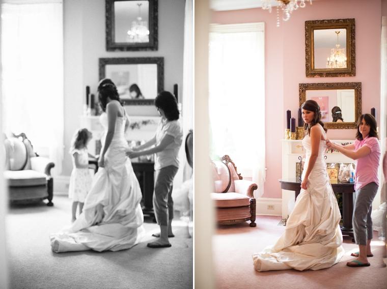 Nashville_Wedding_Photographers__637.jpg