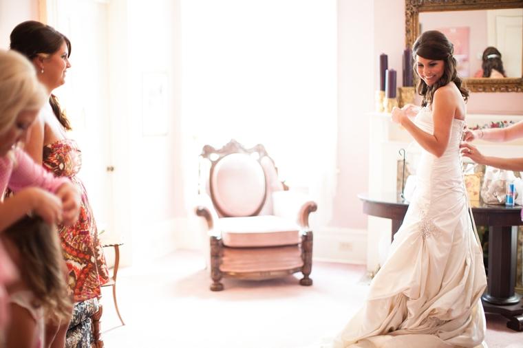 Nashville_Wedding_Photographers__638.jpg