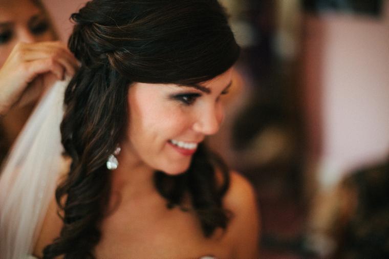 Nashville_Wedding_Photographers__641.jpg