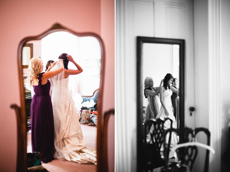 Nashville_Wedding_Photographers__643.jpg