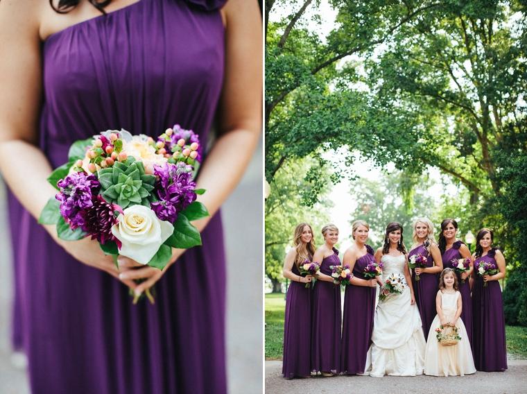Nashville_Wedding_Photographers__651.jpg