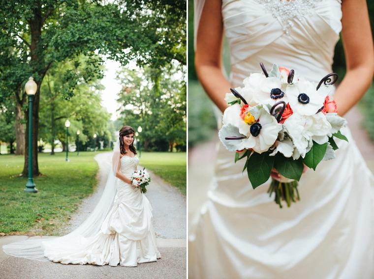 Nashville_Wedding_Photographers__654.jpg