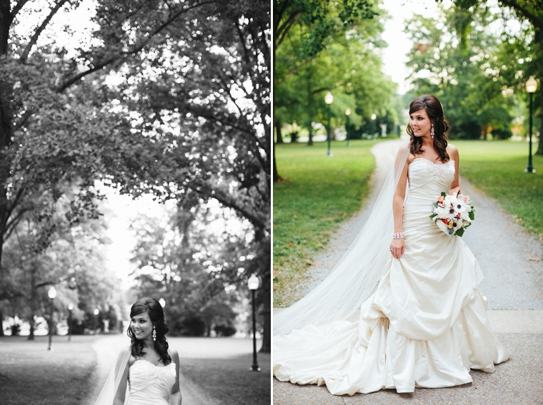 Nashville_Wedding_Photographers__655.jpg