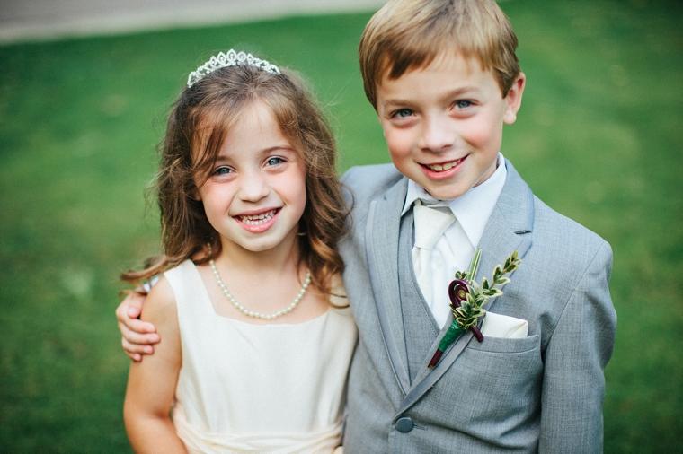 Nashville_Wedding_Photographers__657.jpg