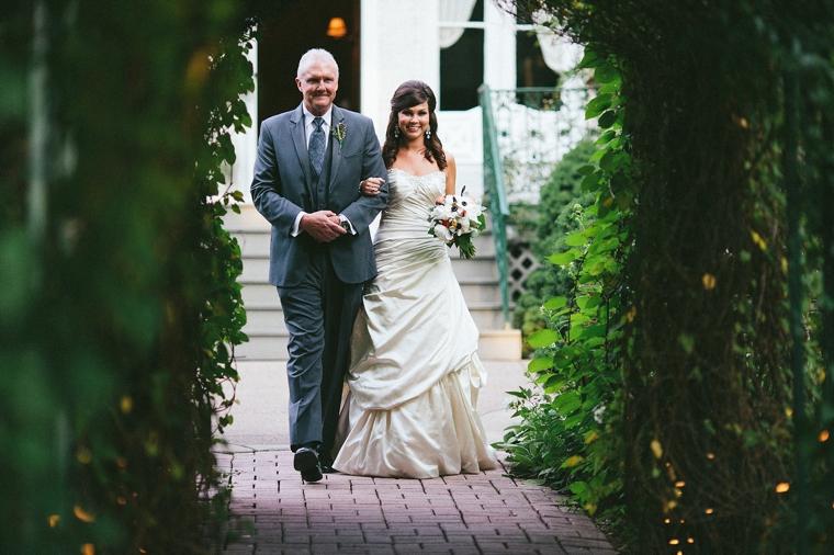 Nashville_Wedding_Photographers__661.jpg