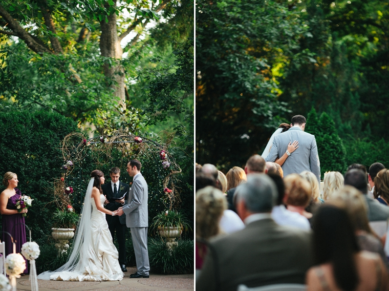 Nashville_Wedding_Photographers__664.jpg