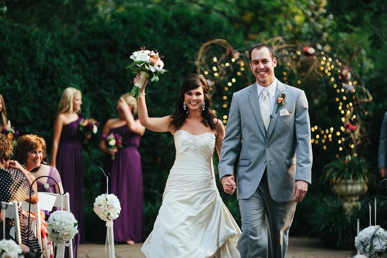 Nashville_Wedding_Photographers__666.jpg