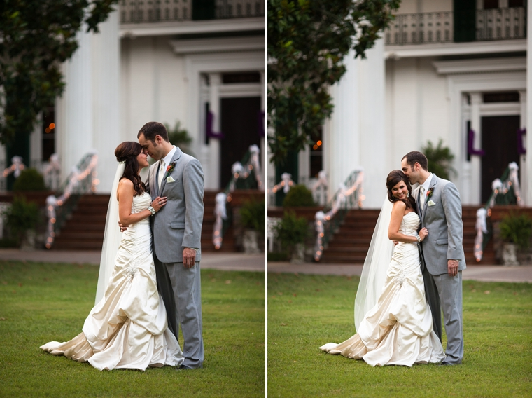 Nashville_Wedding_Photographers__667.jpg