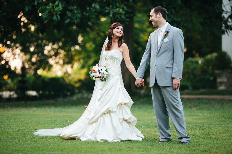 Nashville_Wedding_Photographers__668.jpg
