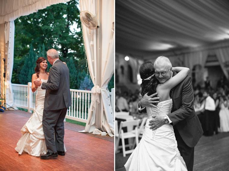 Nashville_Wedding_Photographers__672.jpg