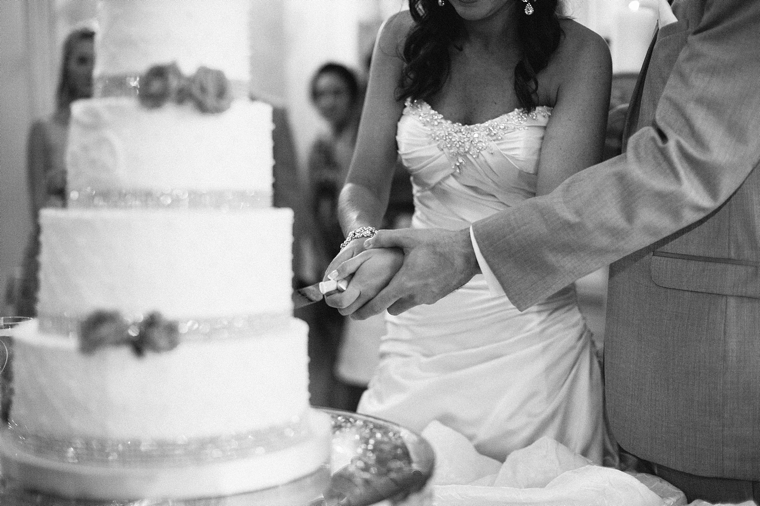 Nashville_Wedding_Photographers__674.jpg