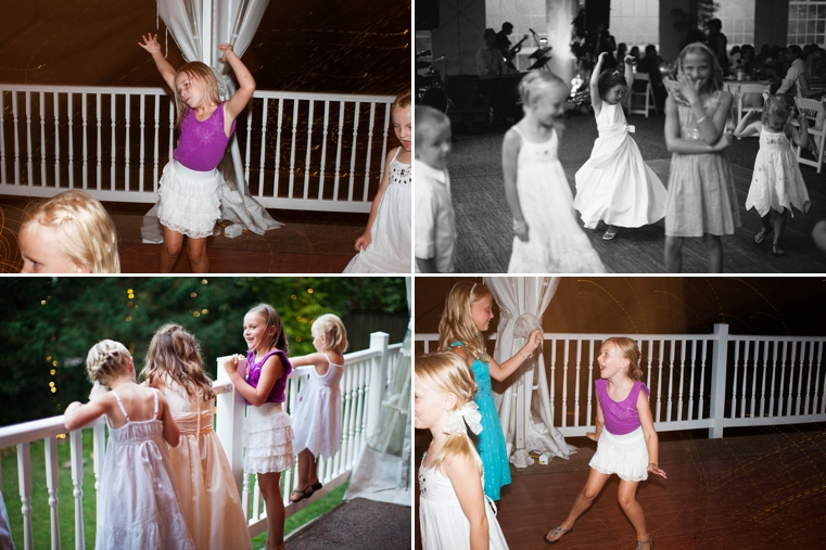 Nashville_Wedding_Photographers__676.jpg
