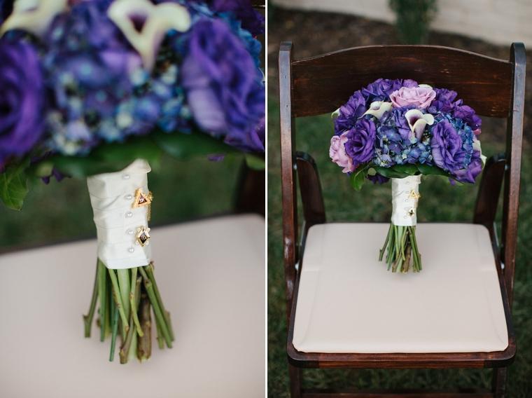 Nashville Indie Wedding Photographer_113.jpg