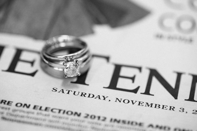 Nashville Indie Wedding Photographer_114.jpg