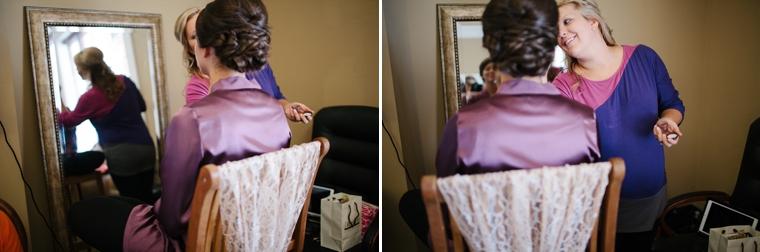 Nashville Indie Wedding Photographer_119.jpg