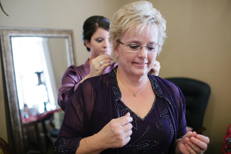 Nashville Indie Wedding Photographer_121.jpg