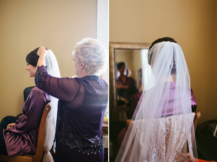 Nashville Indie Wedding Photographer_123.jpg