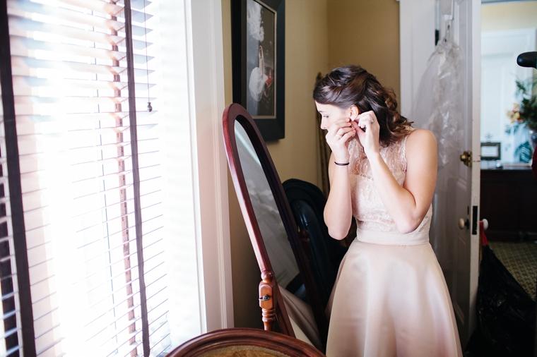 Nashville Indie Wedding Photographer_125.jpg