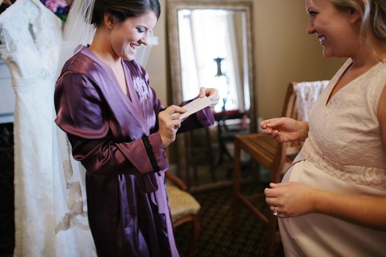 Nashville Indie Wedding Photographer_126.jpg
