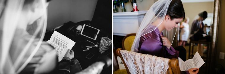 Nashville Indie Wedding Photographer_127.jpg