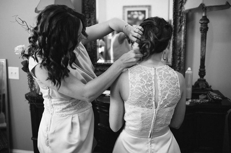 Nashville Indie Wedding Photographer_128.jpg
