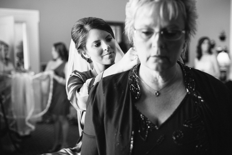 Nashville Indie Wedding Photographer_129.jpg